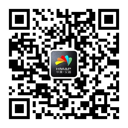 qrcode_for_gh_41cac5dc836d_430.jpg